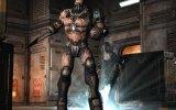 Quake 4 - Recensione