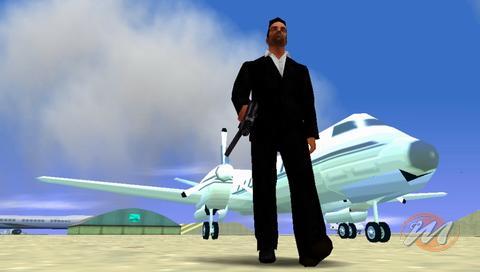 La soluzione completa di Grand Theft Auto: Liberty City Stories
