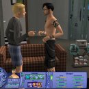 The Sims 2: Nightlife - Trucchi