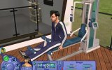 The Sims 2: Nightlife - Recensione