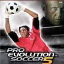 [GC 2005] Pro Evolution Soccer 5 in video per la prima volta