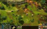 Blitzkrieg 2 - Recensione