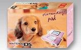 Nintendo taglia il prezzo del DS
