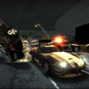 Una pezza per tappare i buchi di Need for Speed: Most Wanted