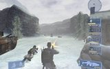Conflict Global Storm - Recensione