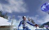 Ski Racing 2006 - Anteprima