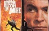 James Bond 007: Dalla Russia con Amore - Intervista con gli sviluppatori
