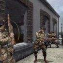 Brothers in Arms: Earned in Blood - Recensione