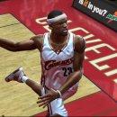 3 nuovi scatti fotografici di NBA Live 2006