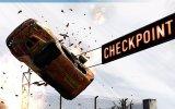 Crashday - Anteprima