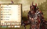 [X05] The Elder Scrolls IV: Oblivion Anteprima e Intervista