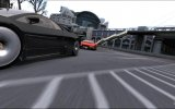 [X05] Project Gotham Racing 3: Provato!