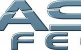 Mass Effect - Anteprima