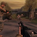 Call of Duty 2 Recensione Xbox 360