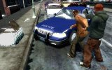 True Crime: New York  Hands on