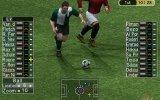 Pro Evolution Soccer Management - Recensione