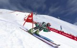 Ski Racing 2006 - Recensione