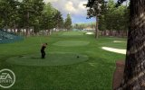 Tiger Woods 2006 - Recensione