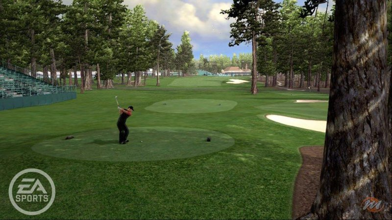 [X05] Electronic Arts e Xbox 360
