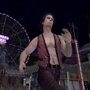 The Warriors è disponibile per PlayStation 4 nel PlayStation Store europeo