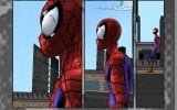 Ultimate Spider-Man - Recensione