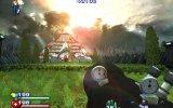 Serious Sam 2 - Recensione