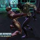 Marvel Nemesis: L'Ascesa degli Esseri Imperfetti - Trucchi