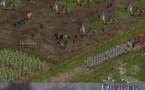 American Conquest: Divided Nation - Anteprima