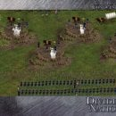 American Conquest: Divided Nation - Recensione