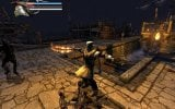 Knights of the Temple 2 - Anteprima