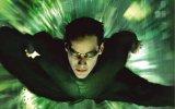 Pubblicata la confezione di The Matrix: Path of Neo