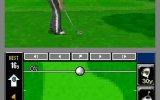 Nintendo Touch Golf: Birdie Challenge