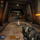 Quake 4 - Trucchi