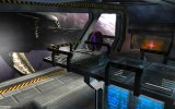 Spartan in Dead Or Alive 4: ecco le immagini!