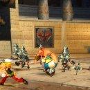 Finalmente possiamo toccare con mano Asterix & Obelix XXL 2: Mission Las Vegum