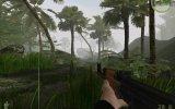 Vietcong 2 - Recensione