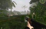 Vietcong 2 - Hands-on