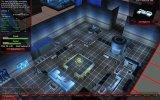 Vivere Online - City of Heroes e City of Villans