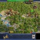 Sid Meier's Civilization IV - Recensione