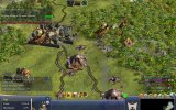 Sid Meier's Civilization IV - Recensione