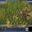 Sid Meier's Civilization IV - Trucchi