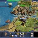 Civilization IV vince il primo Grammy nella storia dei videogiochi