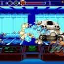 Gunstar Super Heroes esce in USA