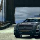 [TGS 2005] Provato Ridge Racer VI!