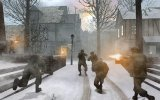 Call of Duty 2: Big Red One - Recensione
