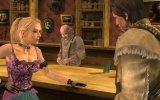 GUN - Recensione Xbox 360