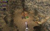 Dungeon Siege 2 - Recensione