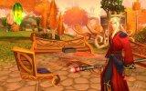 Wish List 2006: I giochi più attesi