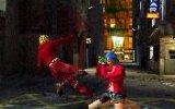 Nokia all'assalto del mobile gaming - Report dalla GDC 2006