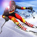 Winter Sports si mostra in video